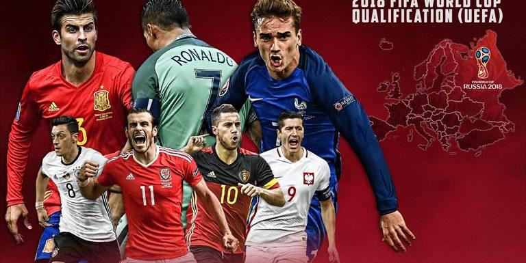 กระแสฟุตบอลโลก2018